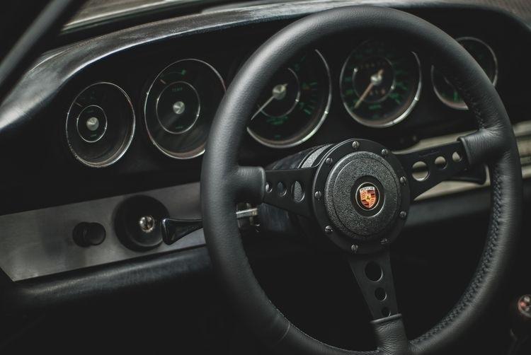 1967 Porsche 912 - motors, porsche - adamj_miller | ello
