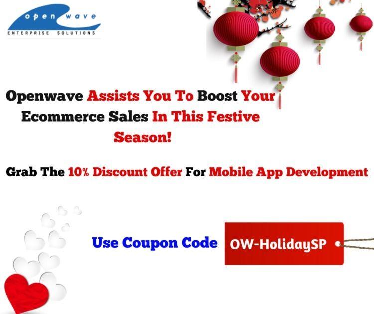 Build Code, OW-HolidaySP, Avail - farhanarayzal | ello