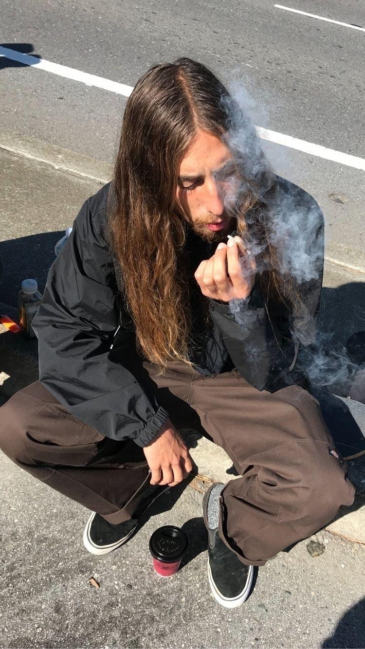 cannabis, ellocannabis, weed - ellocannabis | ello