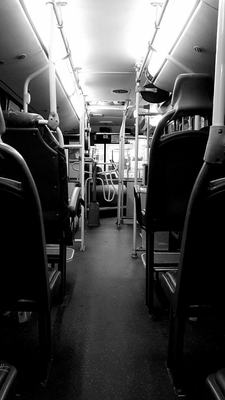 53  - bus, autocarro, transport - leonardofrey | ello