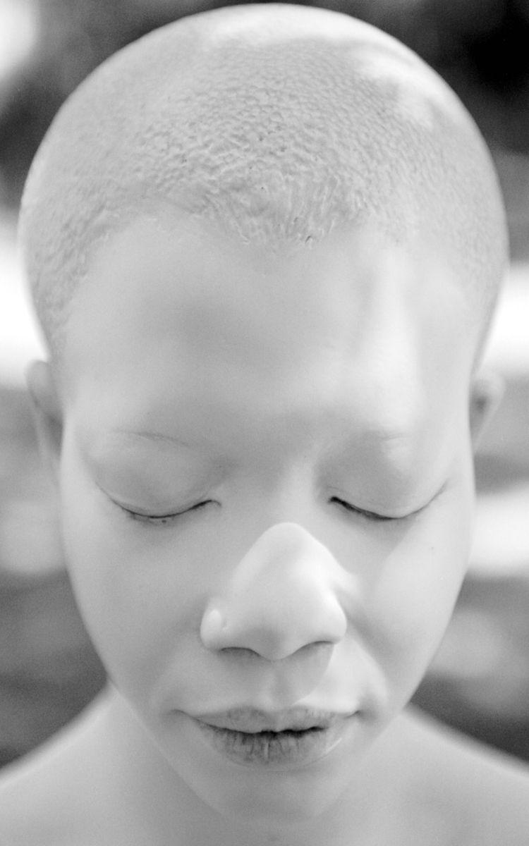 blackandwhite, photography - fshapps | ello