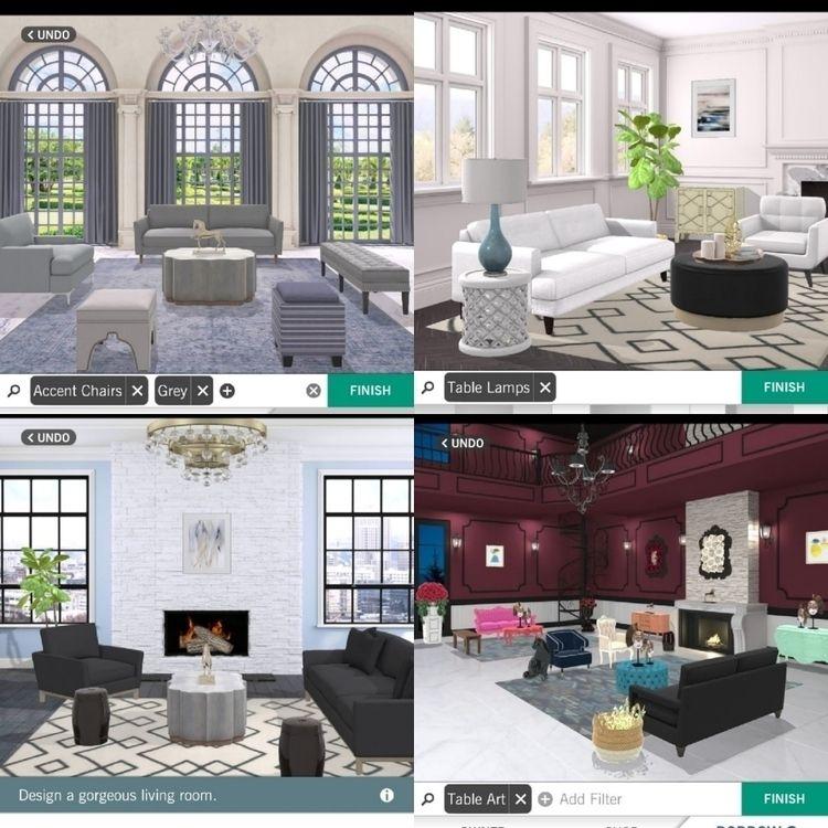 Homes, Apartments, Condos - housedesign/#homedesign - lordkrazymoose_official   ello