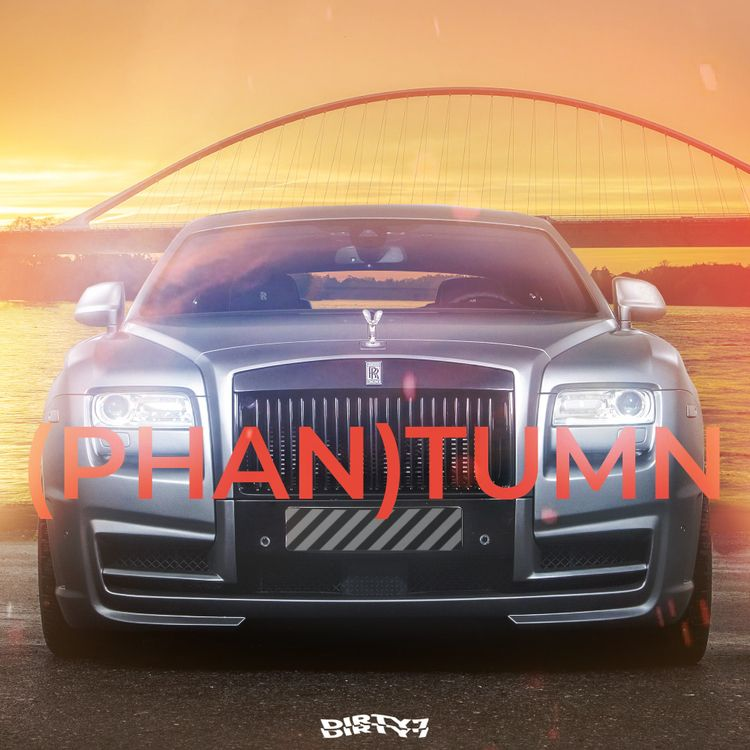 (PHAN)TUMN -Automn beautiful se - dirty7 | ello