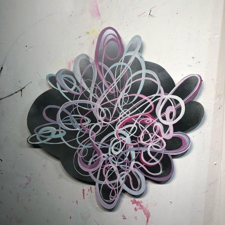 layers - markedarts | ello