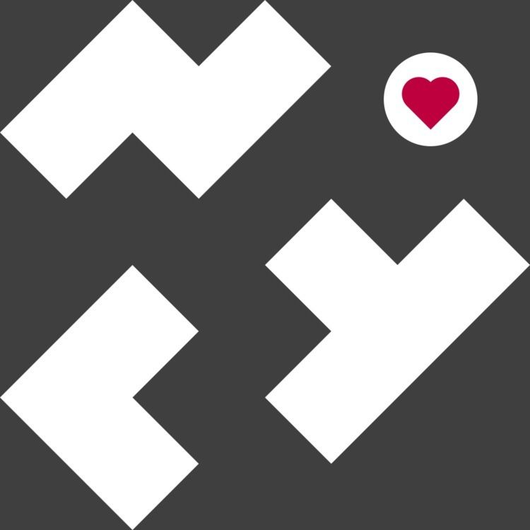logo, logotyp, logotype, nyclogo - artecoobj | ello
