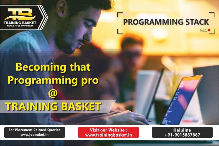 Training Basket Industrial prov - trainingbasket | ello
