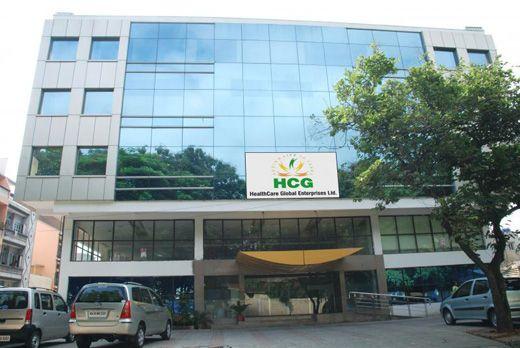 Hcg Bangalore Contact Crediheal - poojagera125   ello