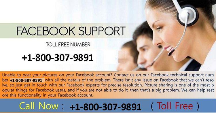 ~Facebook service Number +1~800 - ariaava | ello