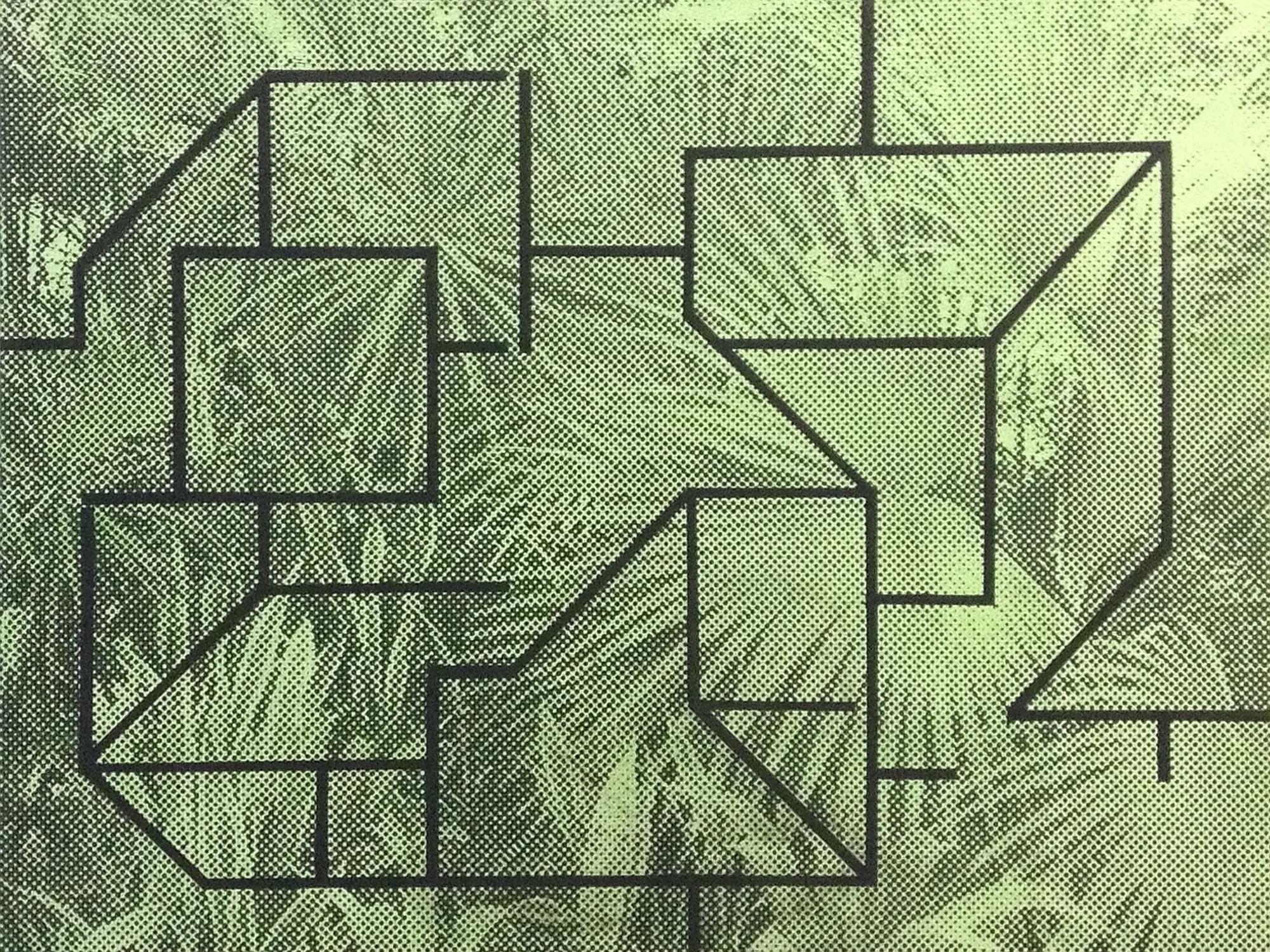 Spatialization (ˌspeɪʃəlaɪˈzeɪʃ - marcandrejodoin | ello