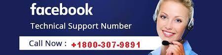 Facebook Customer Service Phone - alexx121 | ello