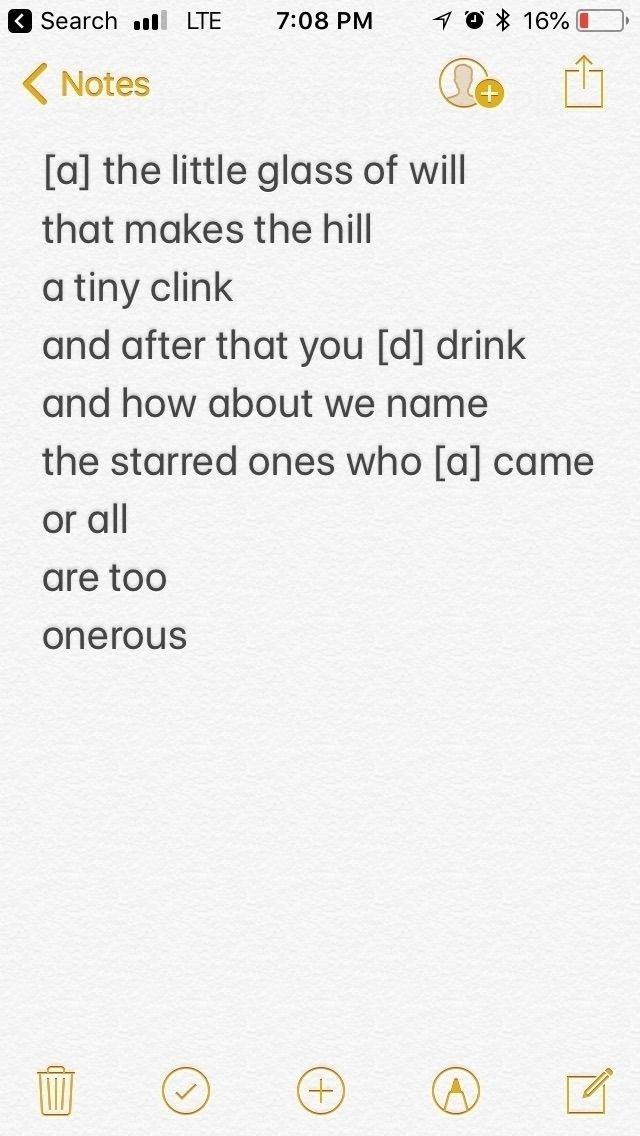 poem words crossword puzzle - poetry - pvalentine | ello