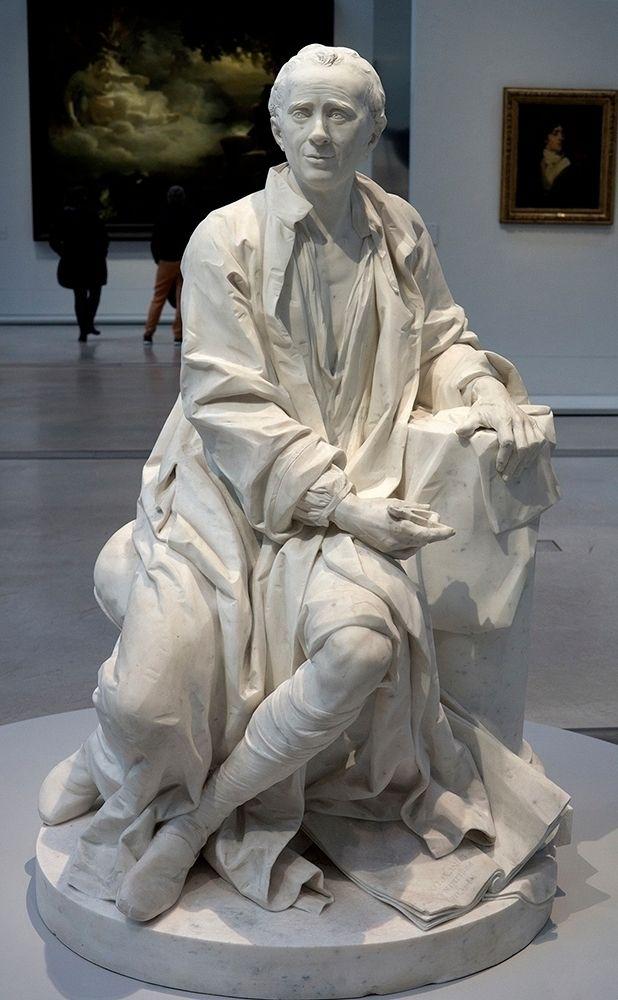 Musées merveilles années 2017 d - gclavet | ello