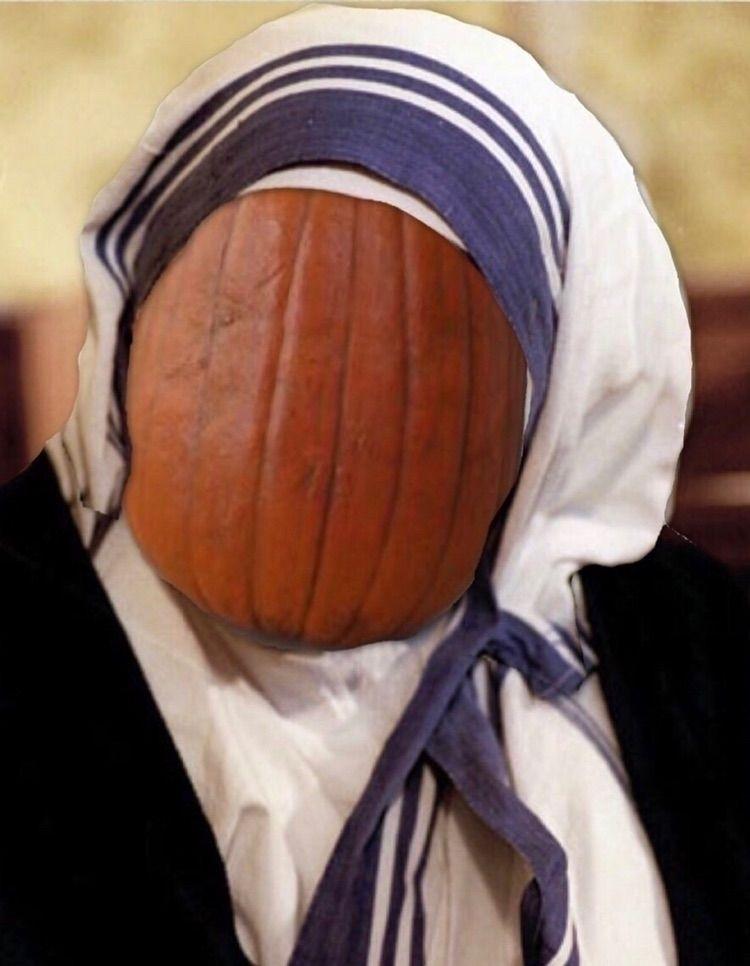 Year Gourd, portrait Pum part s - zero_artists | ello