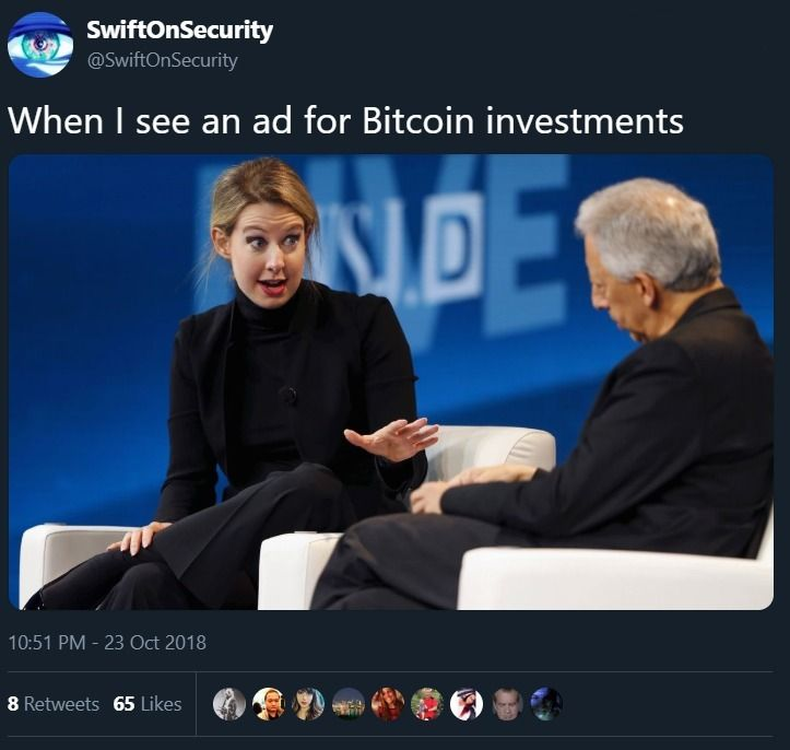 [fz_funny] // [+ - BitCoin, Fraud - ferdiz_bsides   ello