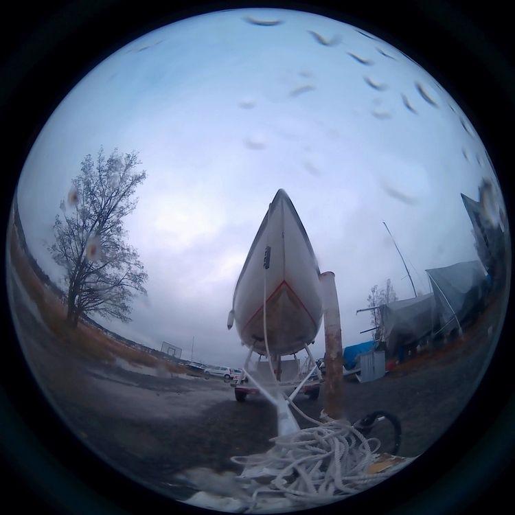 2018.10.23. Boat lifting day. B - perttu_keinanen | ello