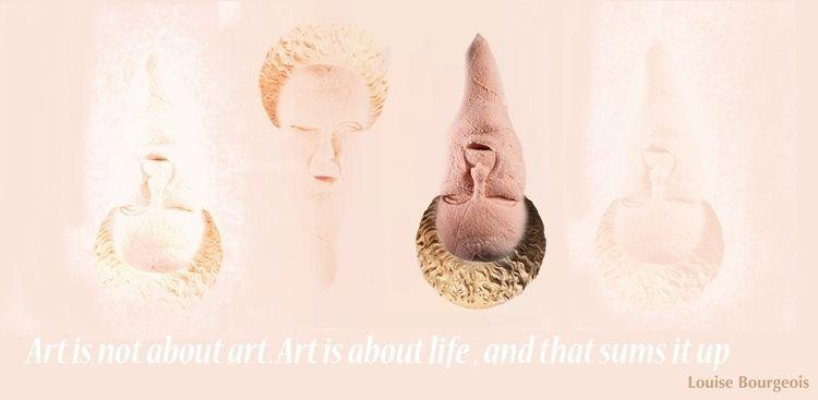 begining art school magazine pi - hauering | ello