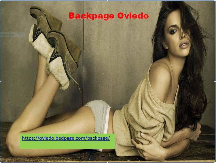 Backpage Oviedo site alternativ - serenasetia4 | ello