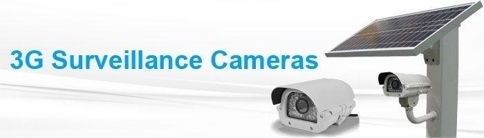 3G Mobile CCTV offer wireless m - 3gmobilecctv | ello