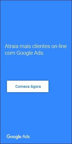 Google Ads ads pt-br - google - feliphe | ello