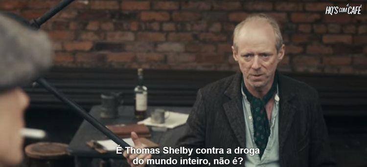 Peaky Blinders (2013- ) Emissor - hqscomcafe | ello