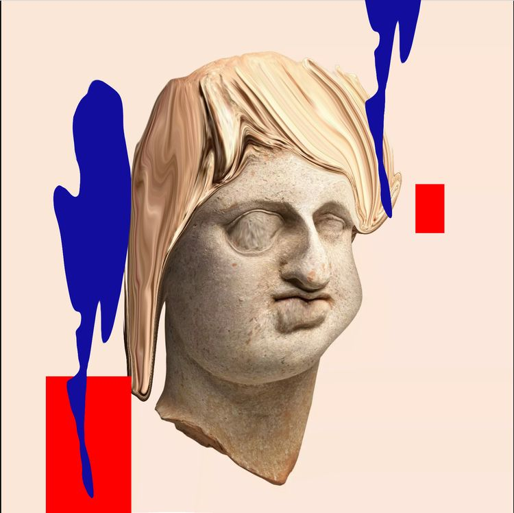inspired Charles Baudelaire lit - anivana | ello