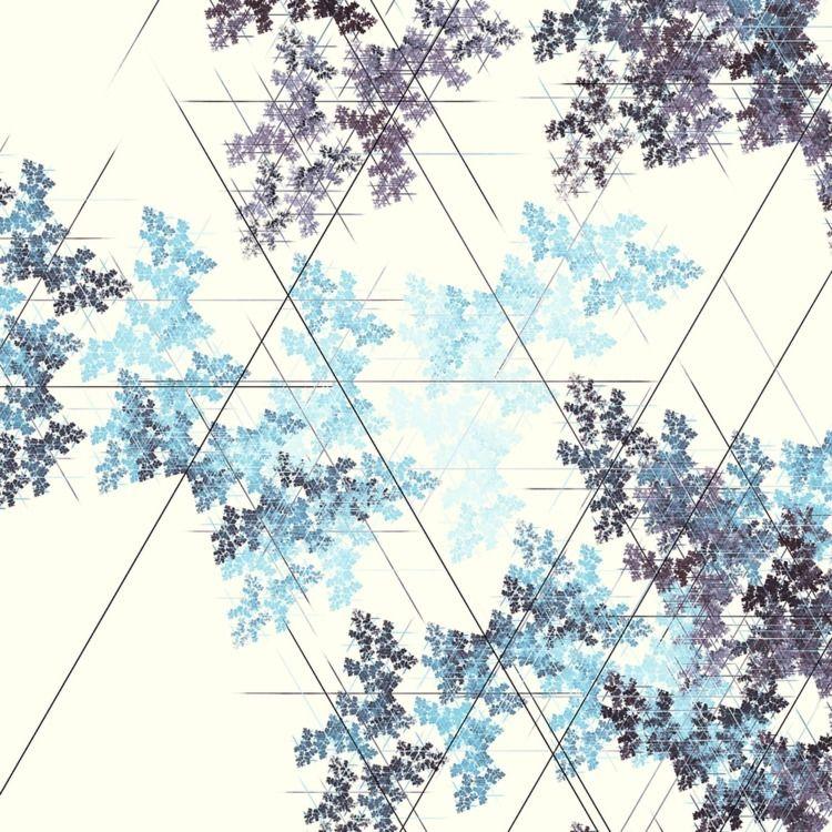 181026 // .ch design - digital, abstract - alexmclaren   ello