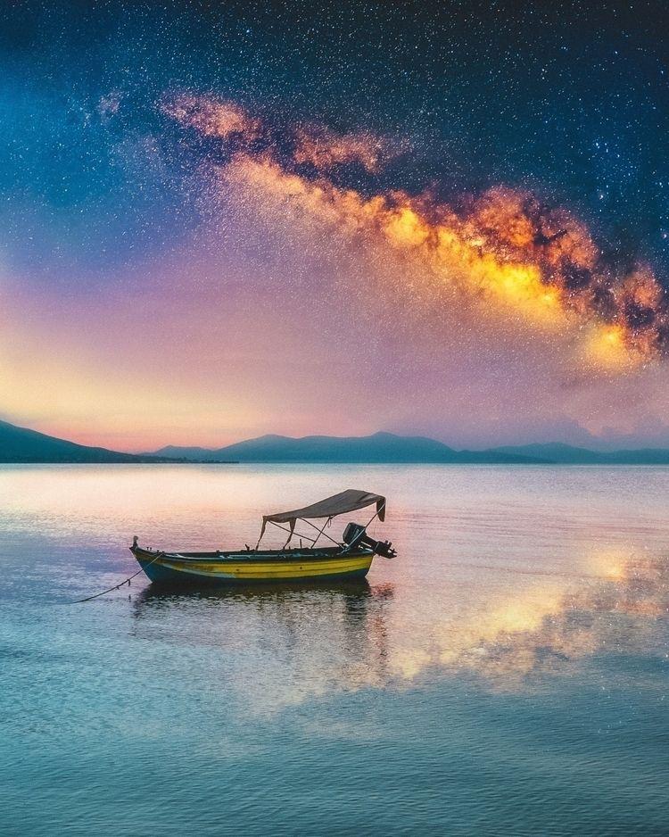 Eretria, Evia island - Greece - sim_sem_ | ello