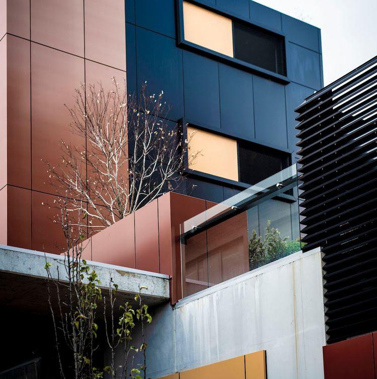 Alexandria, Sydney - architecture - donurbanphotography | ello