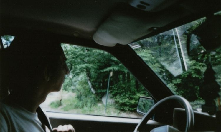 photography, fujifilm, instax - girl-scout   ello