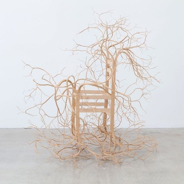 PORTUGUESE ROOTS Chair, inspire - decorkiki | ello