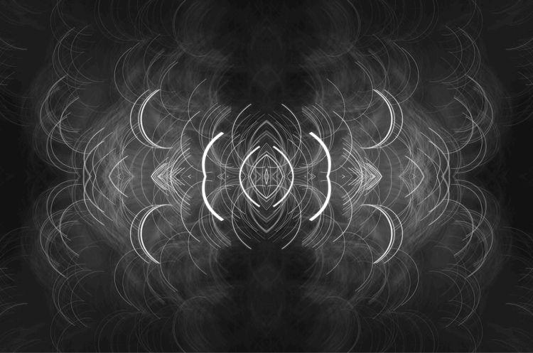 dreamscapes, mextures, textures - bryanchapman | ello