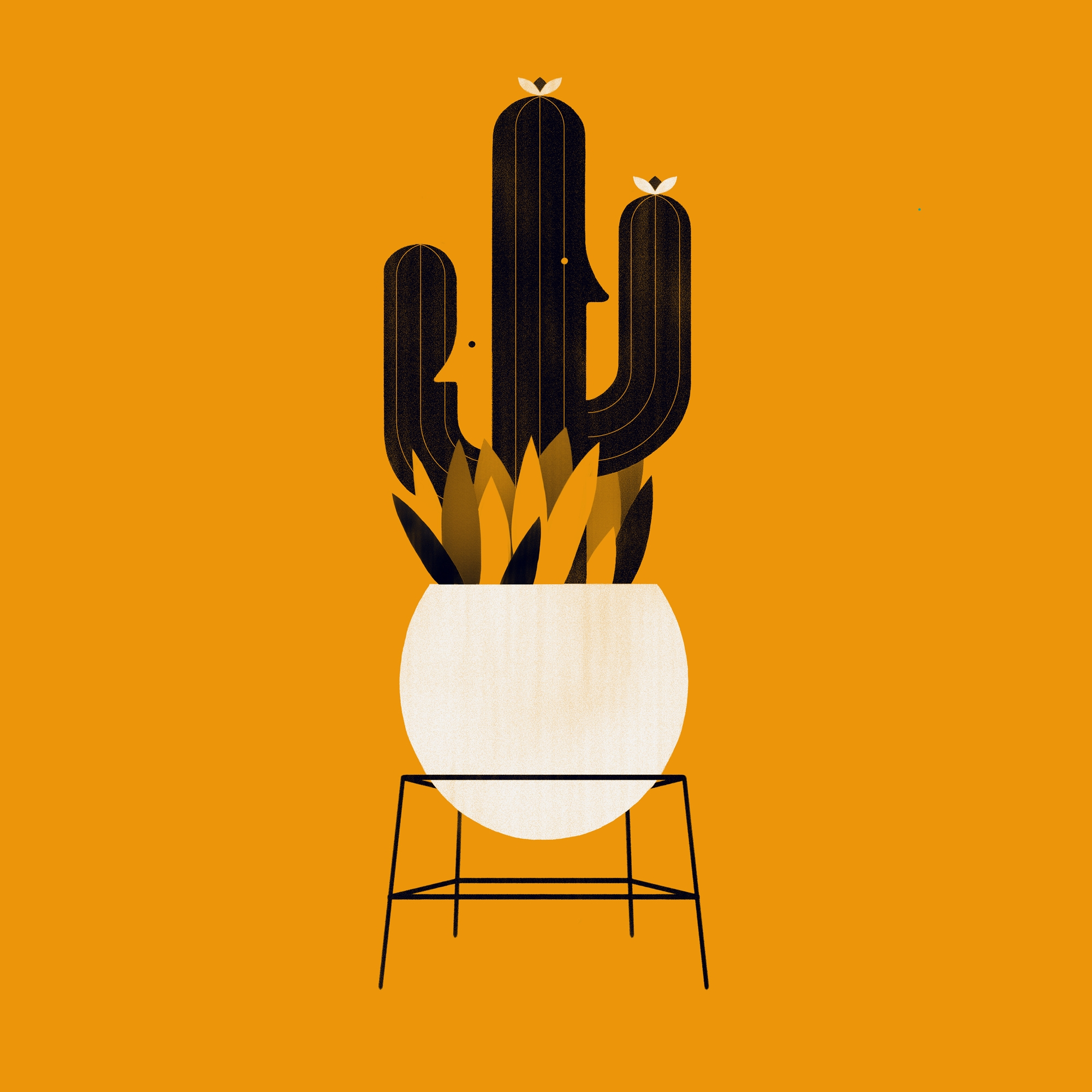 image, illustration, conceptual - giuliobonasera | ello
