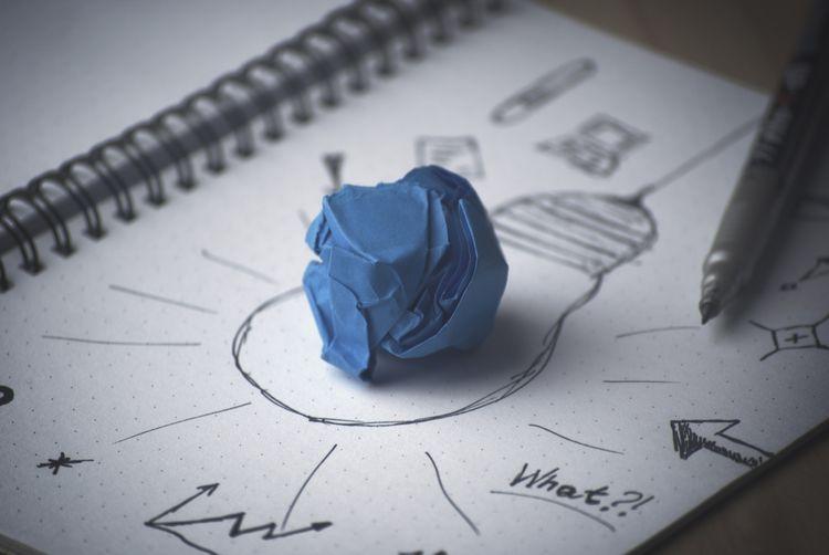 Small business, startups: impor - oliperez | ello