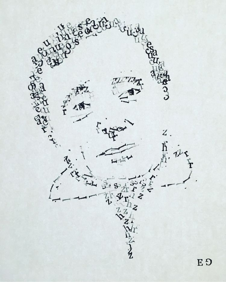 Charles Aznavour Portrait de Az - elisecopter | ello