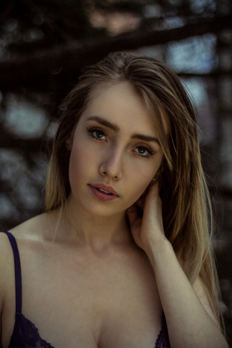 Laura Infante - fashion, photography - crislozano | ello