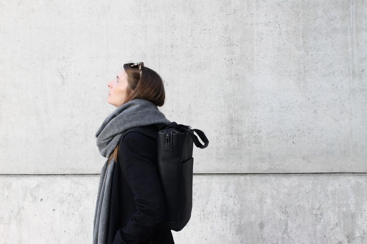 work business backpack Salzen.  - brittareineke | ello