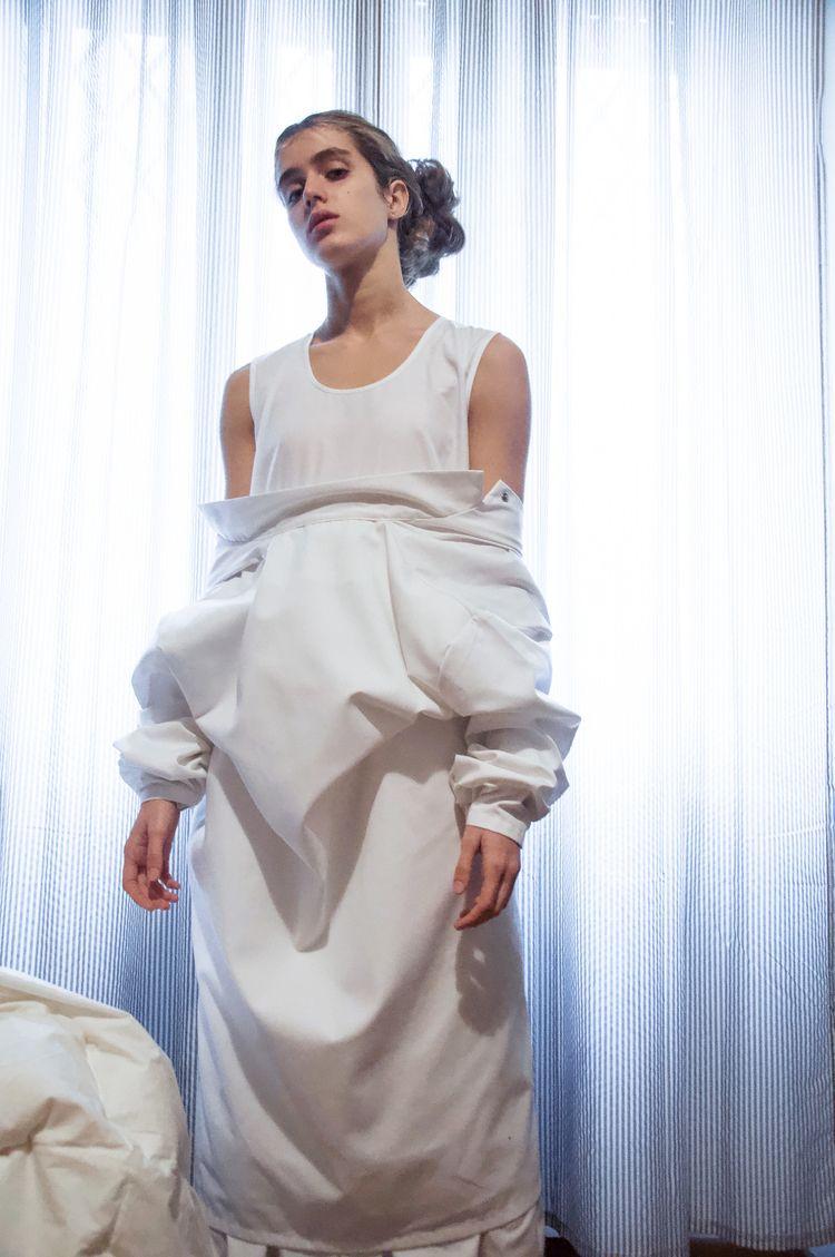 Camilla//2018 - photography, fashionphotography - matildes | ello