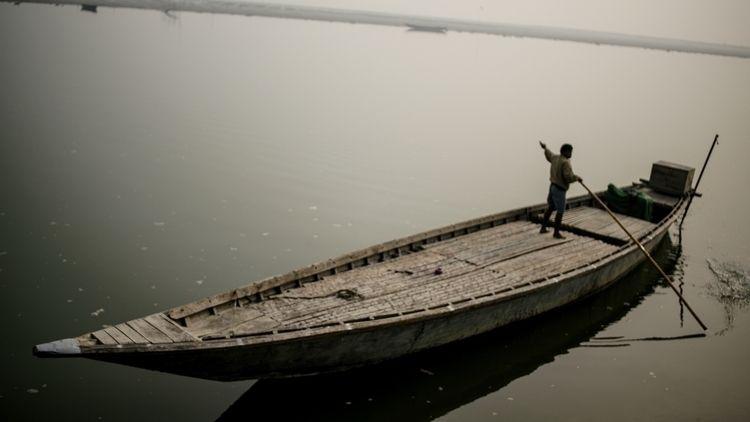 Teesta River, Bangladesh: Savin - sr27pakbird | ello