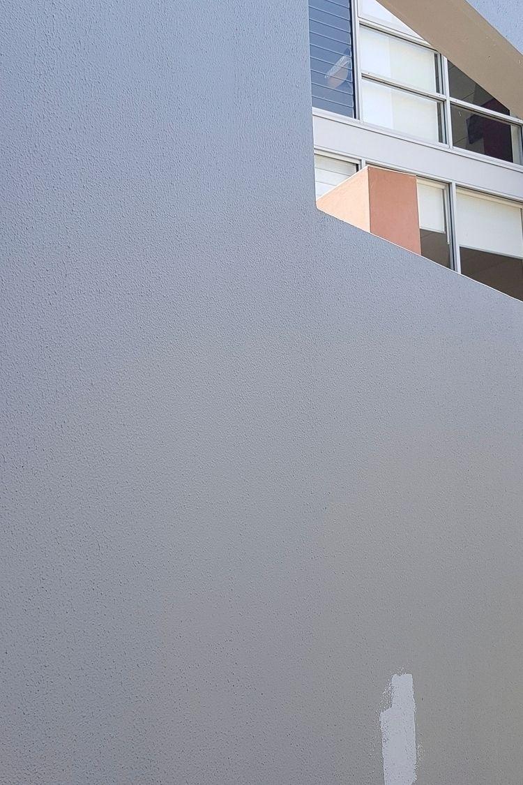 View Alexandria, Sydney - architecture - donurbanphotography | ello