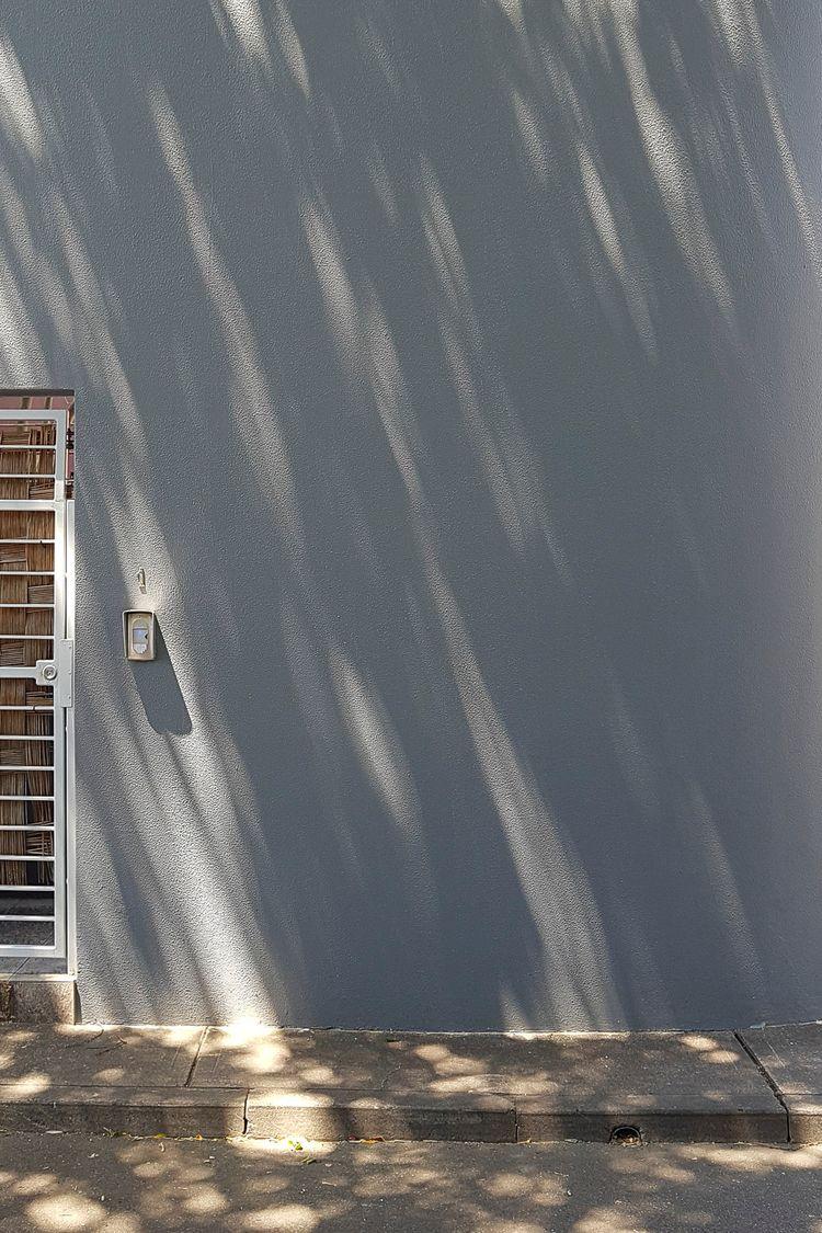 Shade Mitchell Road, Alexandria - donurbanphotography | ello