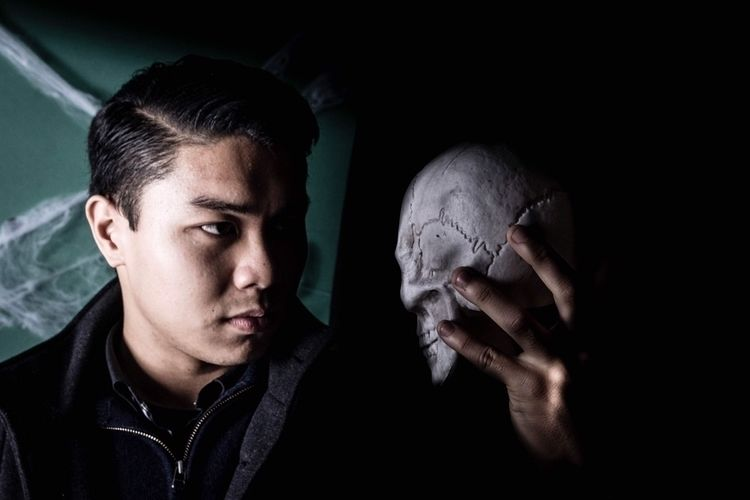 fear great horrors terrors time - jeddmarwincabreza | ello