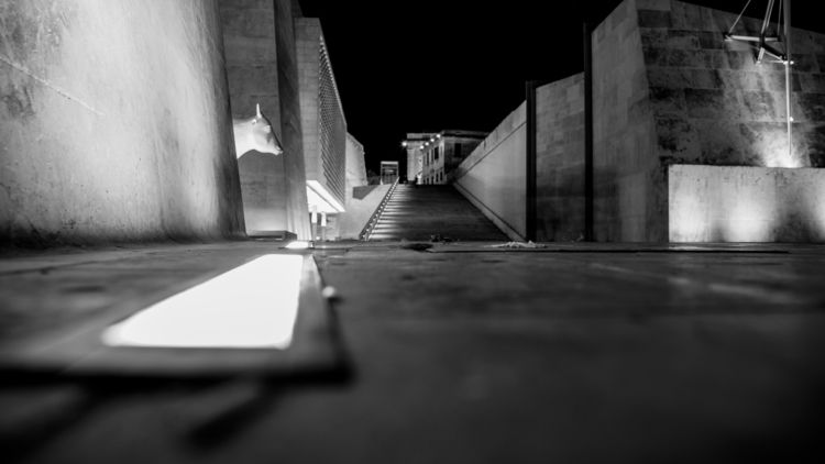 Valletta, Malta | - architecture - sr27pakbird | ello