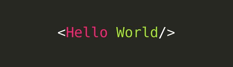 Ello World - softdeveloper | ello