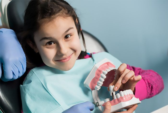 Find dentist special care deser - centredentaloffice | ello
