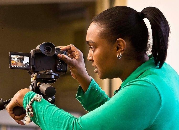 Photography bring joy heart. ph - shaereddingrogers | ello