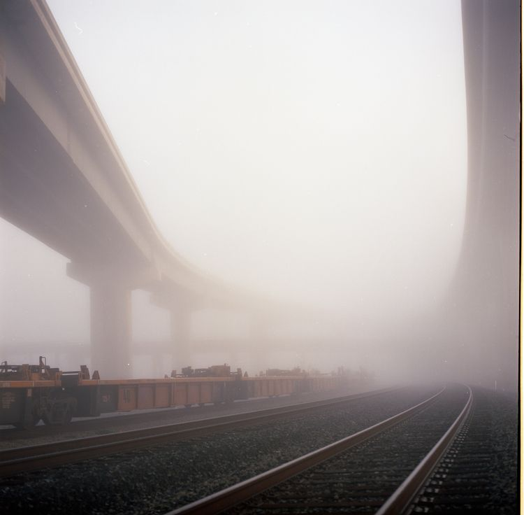 void, rails, hasselblad500cm - teetonka | ello
