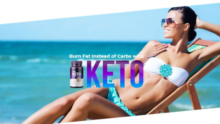 Results Purefit Keto? event ext - jumipirec111   ello