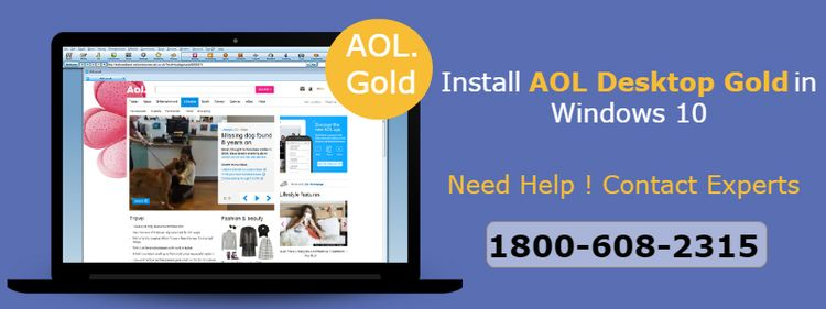 Download AOL Desktop Gold Softw - mikemanuelusa | ello