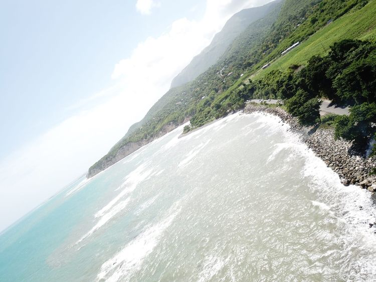 Views - patti326 | ello