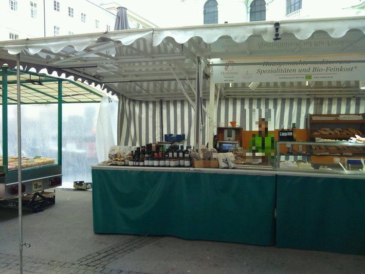 milk cows updates / Austria - Wasteless - organictraveller | ello